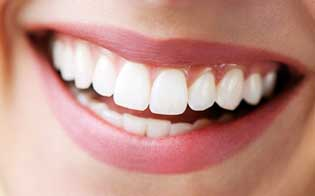 gums treatment in pune